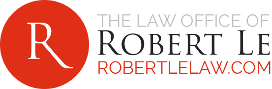 The Law Office of Robert Le